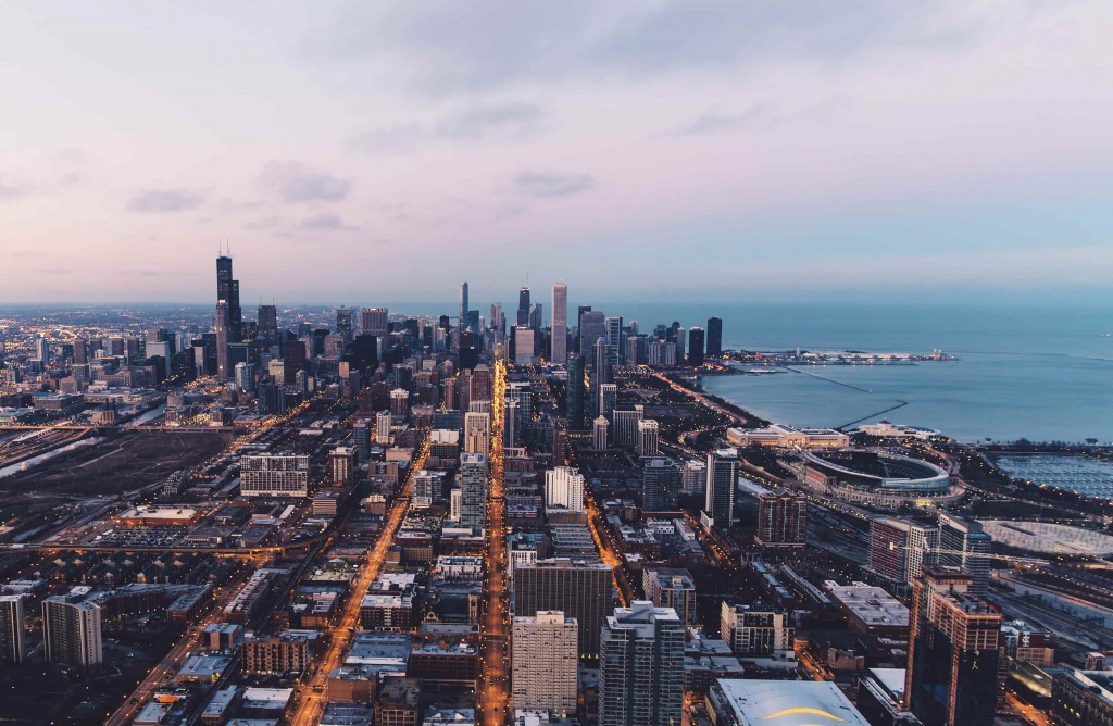Top 10 Neighborhoods in Chicago to Move and Live In This Year (Chicago Guide)