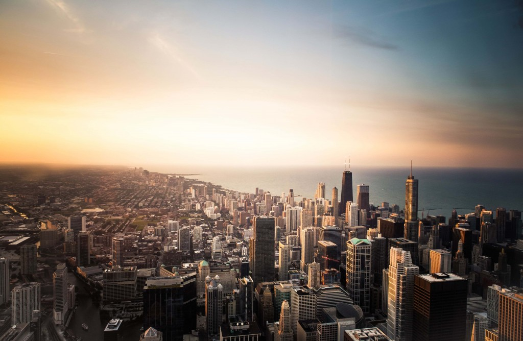 What should you know before Moving to Chicago after College?