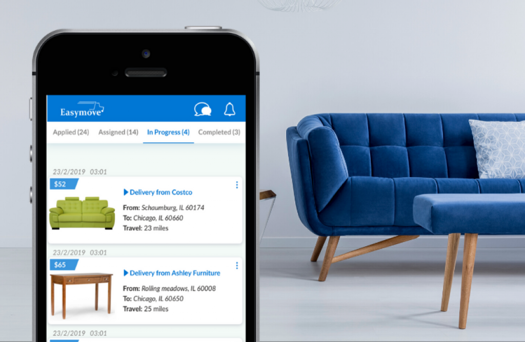 How can you increase your online furniture store sales in 2020?