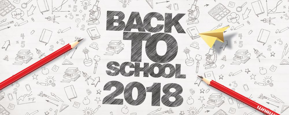 back-to-school-check-list-geteasymove-easymove