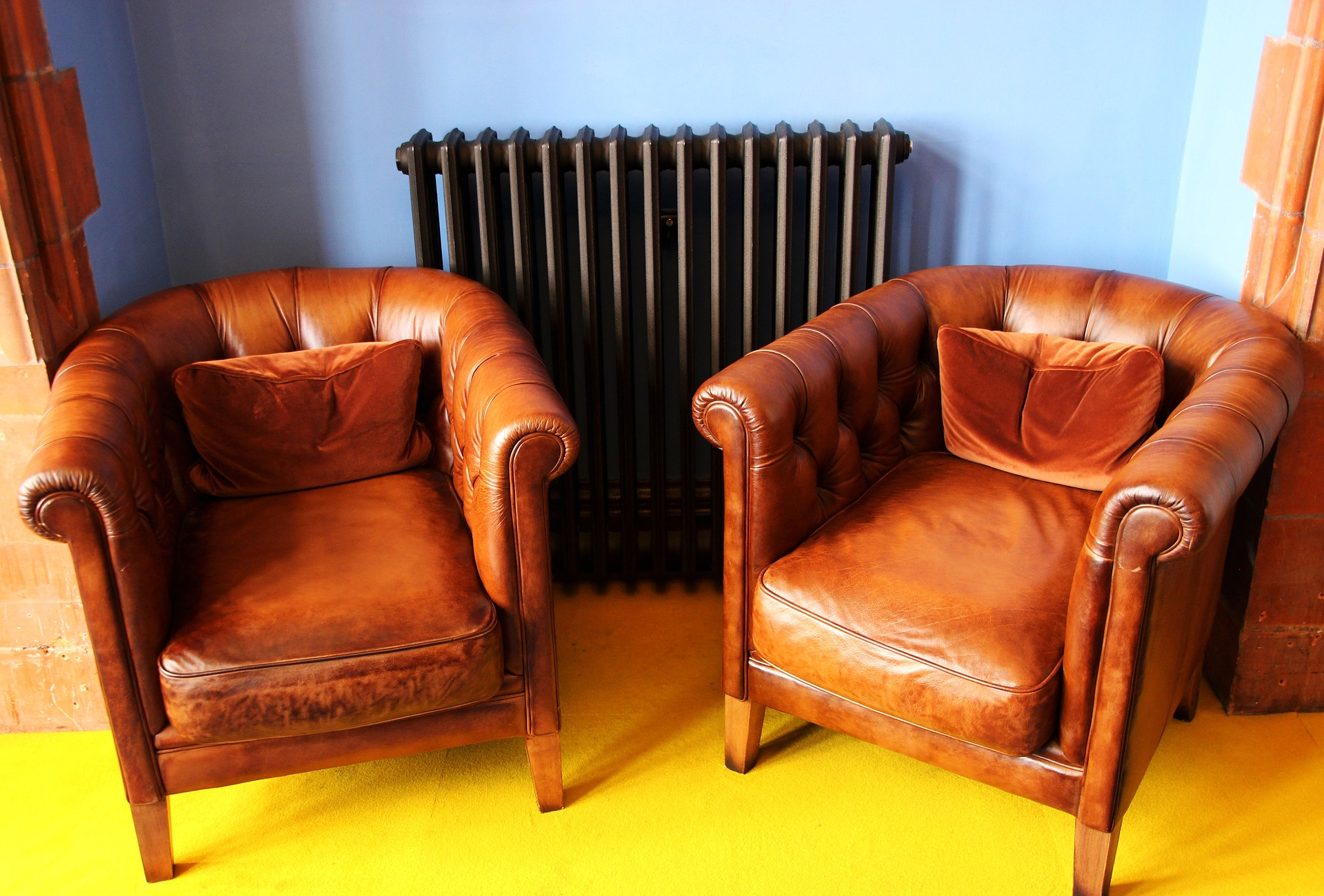 5 Tips How To Donate Used Furniture