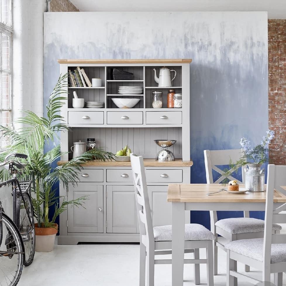Where To Buy Kitchen Bathroom Storage Furniture Ikea Houzz Kohls Walmart Target