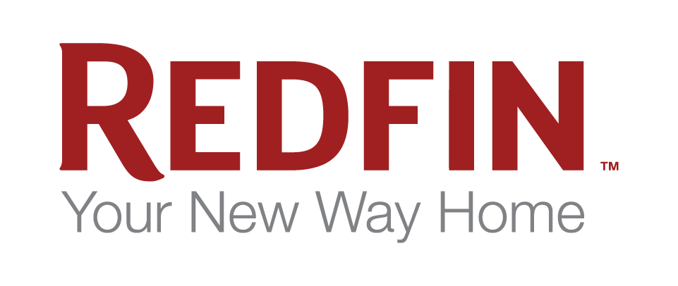 RedFin | Find, Sell, Buy real estate