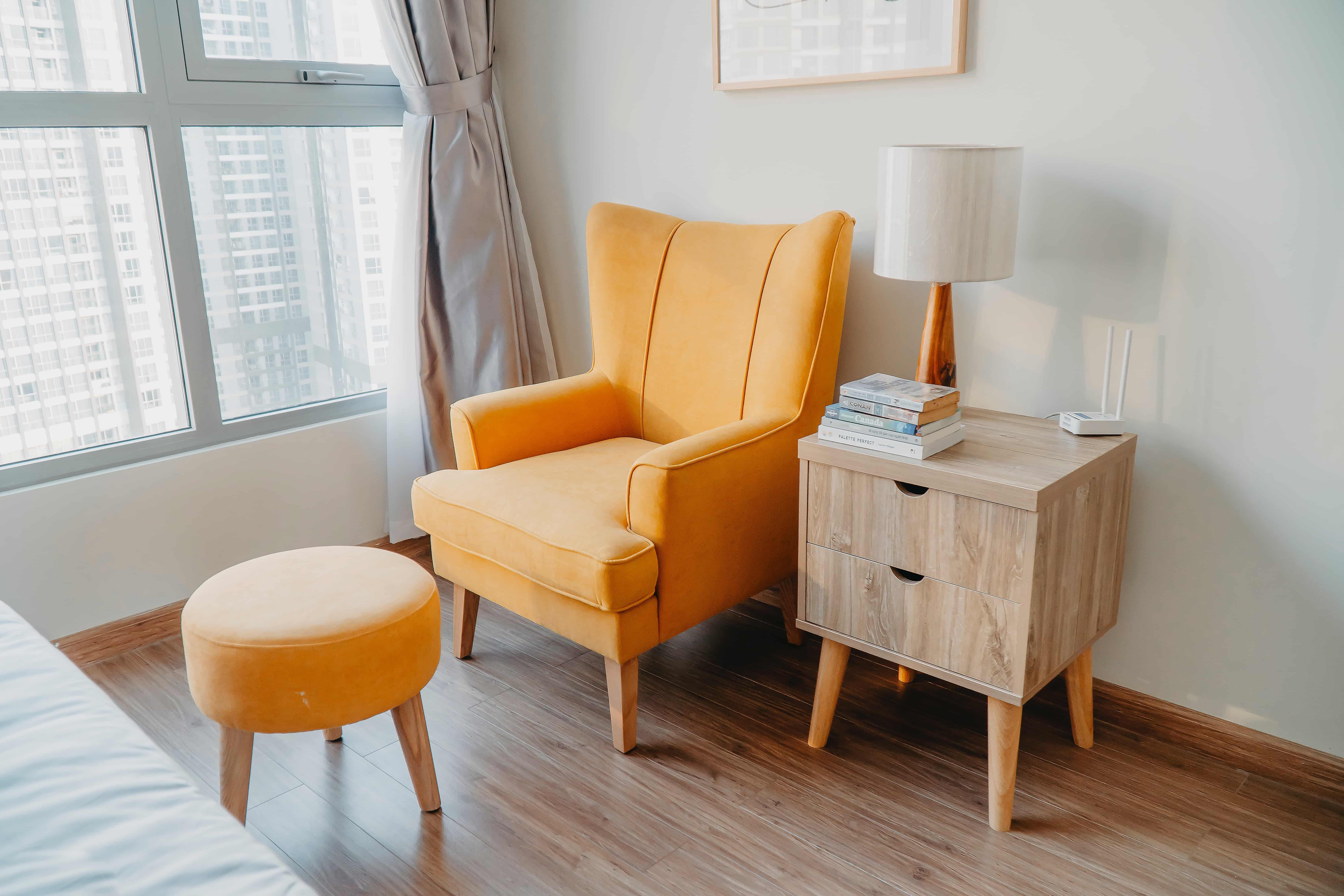 used furniture for sale by owner